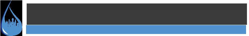 Industrial Hydro Technologies, Inc.